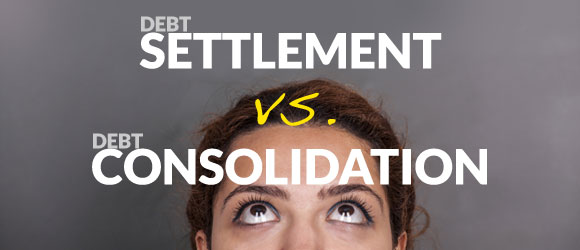settlement_vs_consolidation